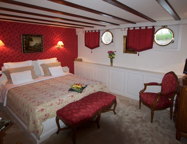 Aurora_Hotel-Schip-Cruise_Bed-and-Break_Kamer_10