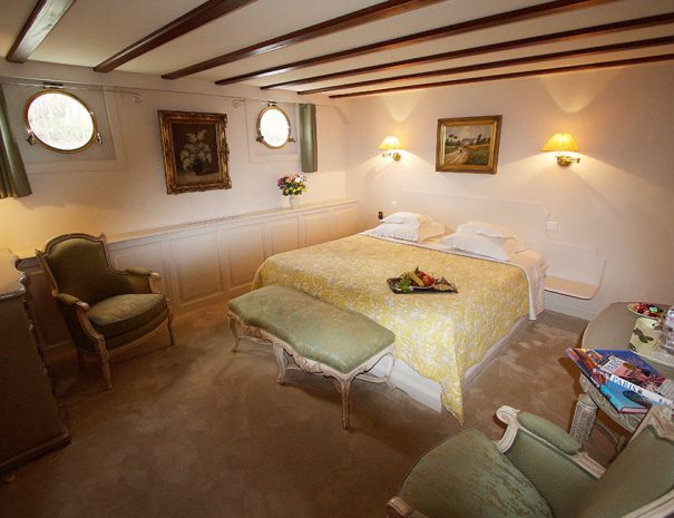 Aurora_Hotel-Schip-Cruise_Bed-and-Break_Kamer_5