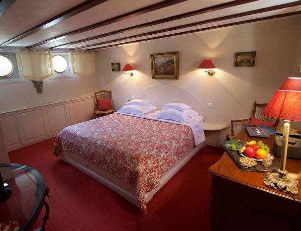 Aurora_Hotel-Schip-Cruise_Bed-and-Break_Kamer_9