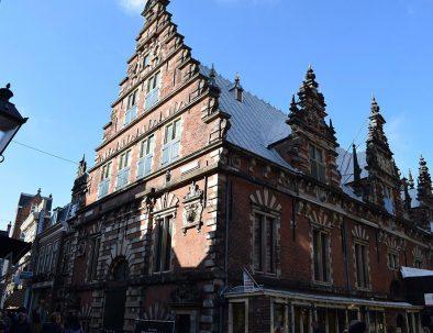 Haarlem_2